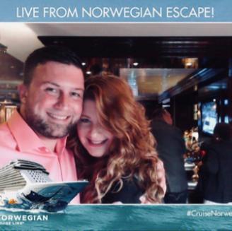cruise engagement
