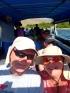 Hells Canyon Jetboat ride